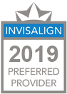 widget-invisalign-2015-preferred-provider