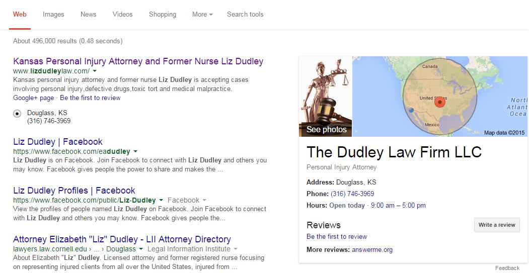 Dudley-Law-Firm-Knowledge-Graph