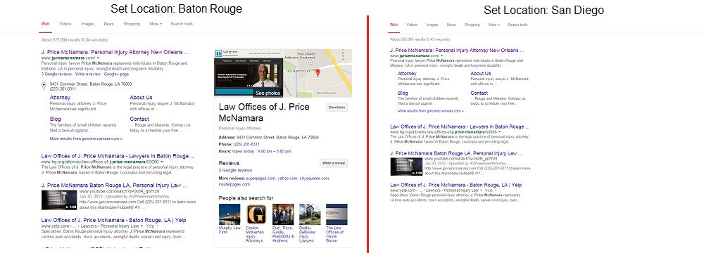 McNamara-Knowledge-Graph-side-by-side