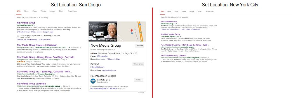 NMG-knowledge-graph-side-by-side