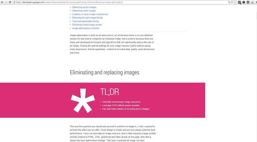tldr-example