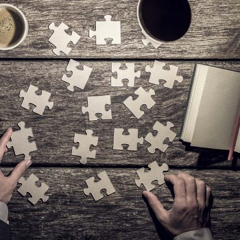 InfoSites Are an Important Piece of Your Main Site's SEO Puzzle