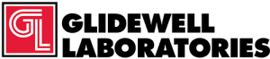 Glidewell Labs