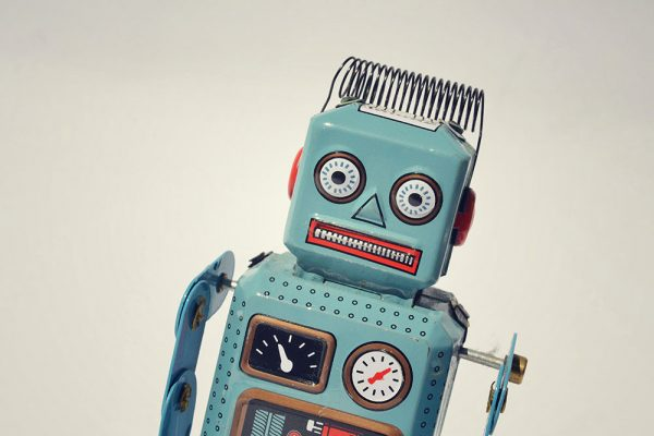 Marketing automation can revolutionize your business.