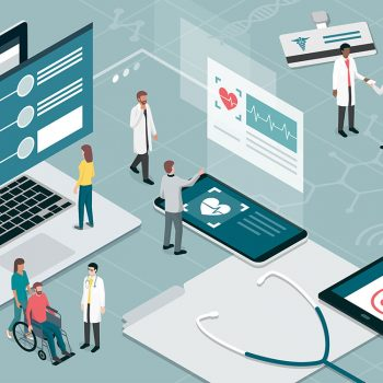 Which is the best patient management software?